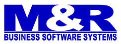 M&R Business Software Systems, Inc.